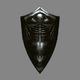 Аватар пользователя Grimsdolf