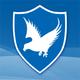 Аватар пользователя TriumphInfo