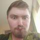 Аватар пользователя George7290