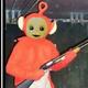 Аватар пользователя MacheteUa