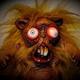 Аватар пользователя Chinovnik83