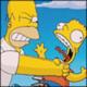 Аватар пользователя KuzminAL