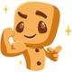 Аватар пользователя N1ghtWa1ker