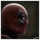 Аватар пользователя PhantomStar