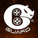 Аватар пользователя biguard