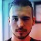 Аватар пользователя narcissistictoad