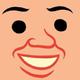 Аватар пользователя TheSoonOfNavalny