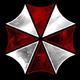 Аватар пользователя Totsamyjparen