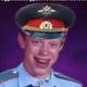 Аватар пользователя KingOfTheWorld