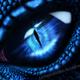Аватар пользователя SVA777