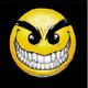 Аватар пользователя kryukson