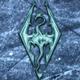 Аватар пользователя nor228