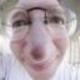 Аватар пользователя eovasyanovich