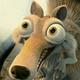 Аватар пользователя Dimus84