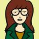 Аватар пользователя anyboa