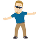 Аватар пользователя dulus