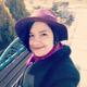 Аватар пользователя feoktishka