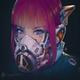 Аватар пользователя Tyannyan