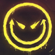 Аватар пользователя lOls.lOYs