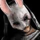 Аватар пользователя iisusik666