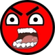Аватар пользователя Psyhoman26