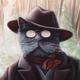 Аватар пользователя Barmouse