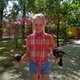 Аватар пользователя irinochka2005