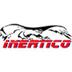 inertico.service