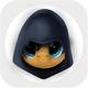 Аватар пользователя KARTMEN141