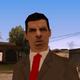 Аватар пользователя stoboris