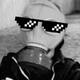 Аватар пользователя vkaefe