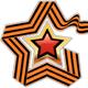 Аватар пользователя jgr.war