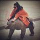Аватар пользователя Coolema22