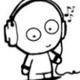 Аватар пользователя ram.on