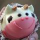 Аватар пользователя ivbart