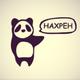 Аватар пользователя Valbeshnik