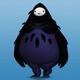 Аватар пользователя Sivil