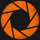 Аватар пользователя AP3RTUR3SCI3NC3