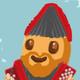Аватар пользователя furyglorious