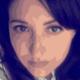 Аватар пользователя androgen55557