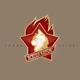 Аватар пользователя ToSamoeRebro