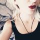 Аватар пользователя Slavyanova