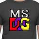 Аватар пользователя MsDos303