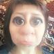 Аватар пользователя il.vishenka
