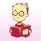 Аватар пользователя SuperLazyJack