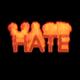 Аватар пользователя AngryDude666