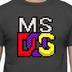 MsDos303