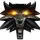 Аватар пользователя MadLynx