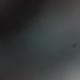 Аватар пользователя Macchia