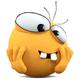 Аватар пользователя DrasteYopta